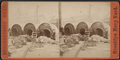 Boilers & iron-clad shop (ship?), from Robert N. Dennis collection of stereoscopic views.png