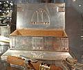 Boite à cigares (musée dart nouveau, Riga) (7563658126).jpg