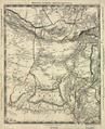 Bokhara, Kabool, Beloochistan, &c.; WDL474.png