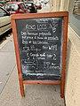 Boko Loco (Lyon) - food menu.jpg