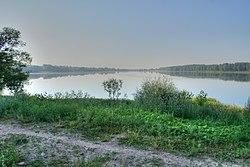 Bologoe Lake.jpg