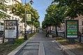 Bolshaya Konushennaya Street 02.jpg