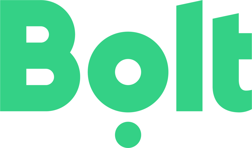File Bolt Logo Png Wikimedia Commons