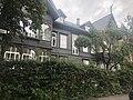 Bolteloekka Eugenies gate 20 IMG 1325 built 1891 rk 164980-1.jpg