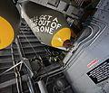 Bomb Bay of B-24.jpg