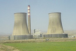Bonab power station.jpg