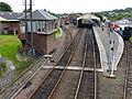 Boness & Kinneil Railway Signal Box (7748618014).jpg