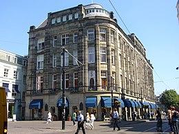 Schroeder Hotel Amsterdam