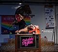 Bonnie McKee 8-09-2014 -21 (14880319262).jpg