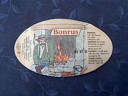Bonrus cheese label.jpg