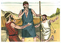 Book of Genesis Chapter 31-10 (Bible Illustrations by Sweet Media).jpg