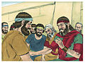 Book of Ruth Chapter 4-2 (Bible Illustrations by Sweet Media).jpg