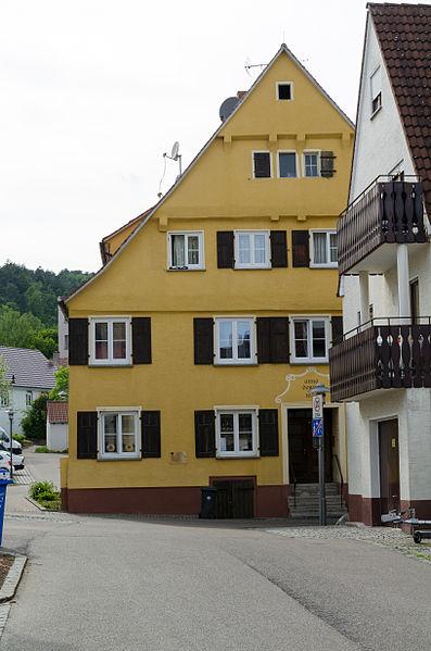 File:Bopfingen, Untere Badstube-001.jpg