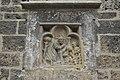 Bopfingen St. Blasius 577.jpg