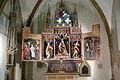 Bopfingen St. Blasius Altar 467.JPG