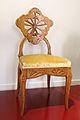 Borély-art nouveau-Gallé-chaise.jpg