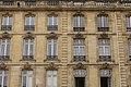 Bordeaux, France (48030415208).jpg