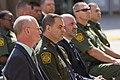 Border Patrol Key Handover (13954742362).jpg