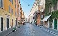 Borgo Pio in Rome (2).jpg