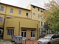 Borgo pinti 60, istituto s. silvestro, 03.JPG