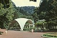 Borjomi (1987). (36592239083).jpg