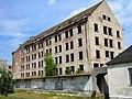 Borne Sulinowo - panoramio.jpg