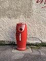 Borne incendie 574 - rue Parmentier (Lyon).jpg
