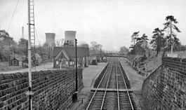 Borrowash railway station.jpg