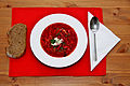 Borscht with bread.jpg