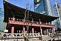 Bosingak Bell Pavilion, Seoul (1) (26259311707).jpg