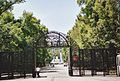 Bosque Chapultepec-Eingang.jpg