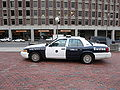 Boston - police car 01.JPG