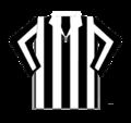 Botafogo 1907.png