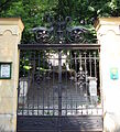 Botanical-Gardens-Banska-Stiavnica.JPG