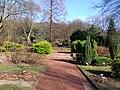 Botanischergarten Duisburg 2.JPG
