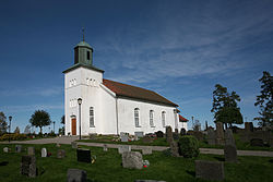 Botne kirke TRS.jpg