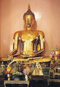 histoire du bouddhisme wikip dia. Black Bedroom Furniture Sets. Home Design Ideas