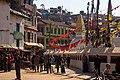 Boudhanath, Kathmandu 2015-01-21-1.jpg