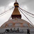 Boudhanath Kathmandu 1.jpg