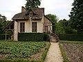 Boudoir - Hameau de la Reine.jpg