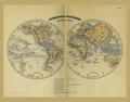Bouillet - Atlas universel, Carte 41.png