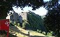 Bouillon Castle 01.jpg