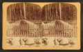 Boulder at Flume, Franconia Notch, N.H, from Robert N. Dennis collection of stereoscopic views 7.png