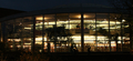 Boulder public library at night.png