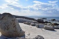 Boulders Beach, Cape Town (4).jpg