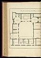Bound Print (France), 1727 (CH 18291019-3).jpg