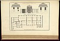 Bound Print (France), 1727 (CH 18291031).jpg