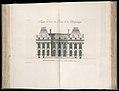 Bound Print (France), 1745 (CH 18292797).jpg