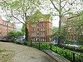 Boundary Estate Calvert Avenue0780.JPG