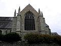 Bourbriac (22) Église Saint-Briac 10.JPG